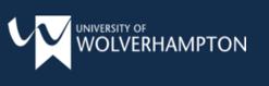 uni of wolverhampton