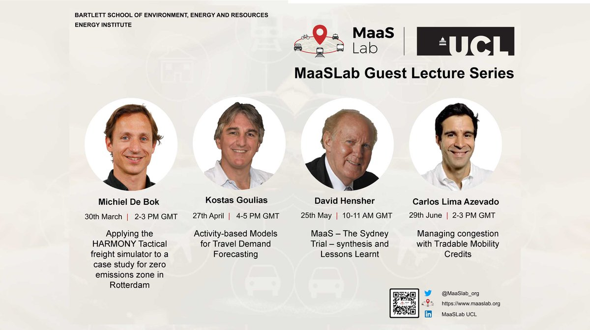 20210330 UCL MaaS Lab guest lecture – TUD