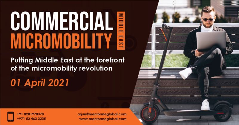 20210401-Commercial-Micromobility-Middle-East
