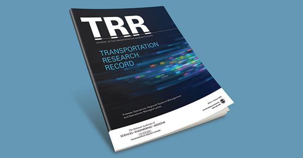 TRR 2021