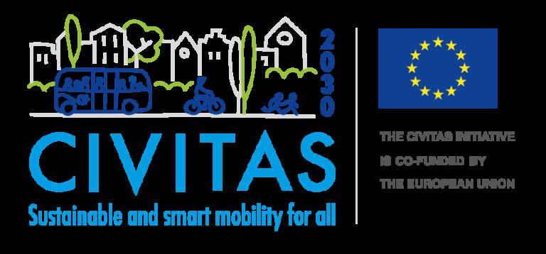 CIVITAS_Logo_EU_transparent