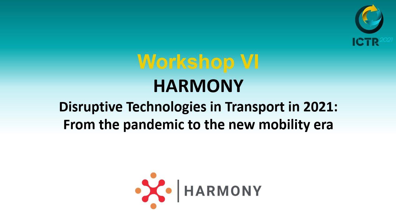 Workshop VI